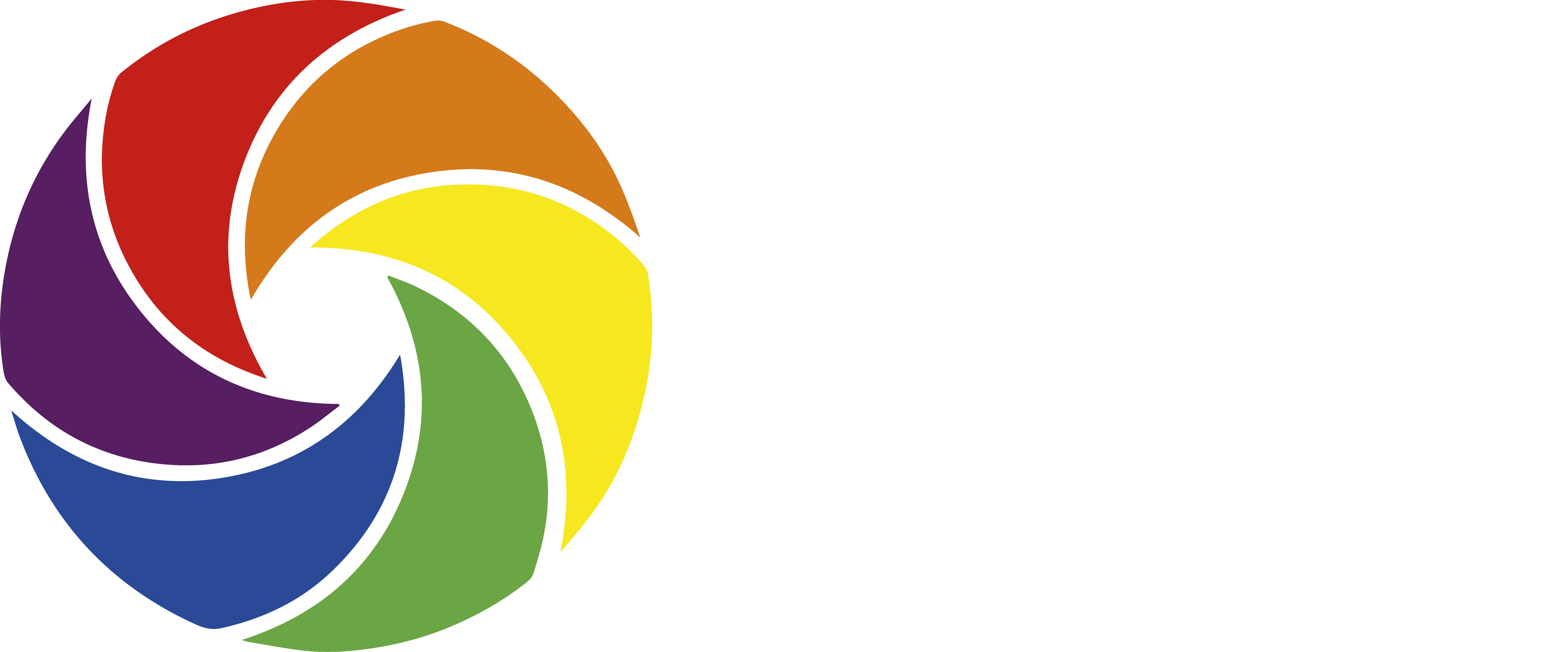Logo Crecon Soluciones
